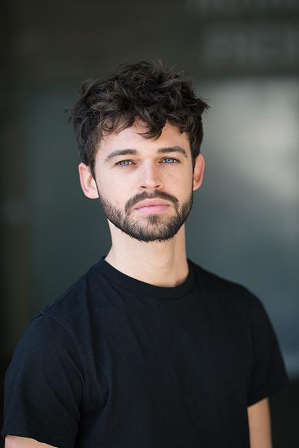 Rafael Haider