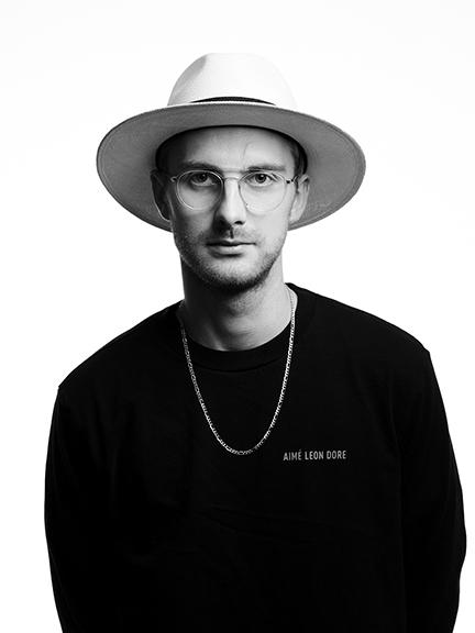 Marcin Glod